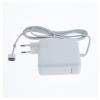 utángyártott Apple MacBook 661-0443 laptop töltő adapter - 85W