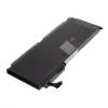 utángyártott Apple MacBook A1342 Laptop akkumulátor - 63.5Wh, 5800mAh