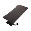 """utángyártott Apple MacBook Air 13"""" / MC234X/A Laptop akkumulátor - 37Wh, 5000mAh"""