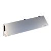 utángyártott Apple MacBook Pro 15'' Unibody A1286 (2008 Version) Laptop akkumulátor - 4400mAh