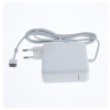 "utángyártott Apple MacBook Pro (15"", 2,4 / 2,2 GHz) laptop töltő adapter - 85W"
