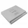 """utángyártott Apple MacBook Pro 15"""" / MA463ZH/HD100 Laptop akkumulátor - 4200mAh"""