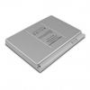 """utángyártott Apple MacBook Pro 17"""" / MB166J/A Laptop akkumulátor - 6600mAh"""