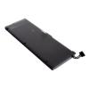 """utángyártott Apple Macbook Pro 17"""" - MC226J/A Laptop akkumulátor - 95Wh, 12800mAh"""