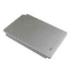 """utángyártott Apple PowerBook G4 15"""" M9676KH/A Laptop akkumulátor - 4400mAh"""