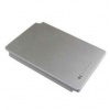 """utángyártott Apple PowerBook G4 15"""" M9969CH/A Laptop akkumulátor - 4400mAh"""