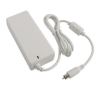 utángyártott Apple Powerbook G4 17-inch 1.33GHz laptop töltő adapter - 65W
