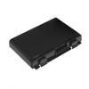 utángyártott Asus A32-F52 Laptop akkumulátor - 4400mAh