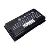 utángyártott Asus A32-X50 Laptop akkumulátor - 4400mAh