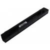 utángyártott ASUS A550V, A550VB, A550VC Laptop akkumulátor - 4400mAh