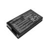 utángyártott Asus A8000Jc, A8000Jm Laptop akkumulátor - 4400mAh