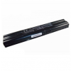 utángyártott Asus B01, G1, G1S Laptop akkumulátor - 4400mAh