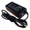 utángyártott Asus Eee PC 1000HE / 1000HV / 1002HA laptop töltő adapter - 36W