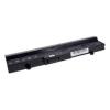 utángyártott Asus Eee PC 1001 Series / 1001H Laptop akkumulátor - 4400mAh