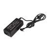 utángyártott ASUS Eee PC 1015, 1015B, 1015BX laptop töltő adapter - 40W