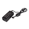 utángyártott ASUS Eee PC 1016, 1016P laptop töltő adapter - 40W
