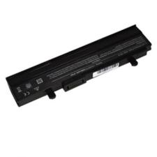 utángyártott Asus EEE PC R051PX, R051CX Laptop akkumulátor - 4400mAh asus notebook akkumulátor
