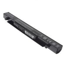 utángyártott Asus F452C, F452CA Laptop akkumulátor - 2200mAh asus notebook akkumulátor