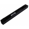utángyártott ASUS K550LB, K550LC Laptop akkumulátor - 4400mAh