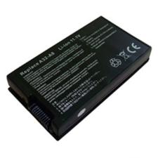 utángyártott Asus L3TP.B991205 Laptop akkumulátor - 4400mAh asus notebook akkumulátor
