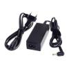 utángyártott Asus Vivobook F201E-KX066DU, F201E-KX066H laptop töltő adapter - 45W