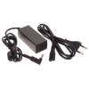 utángyártott Asus VivoBook S200E-CT186H, S200E-CT190H laptop töltő adapter - 33W
