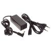utángyártott Asus VivoBook S200E-CT217H, S200E-RHI3T73 laptop töltő adapter - 33W