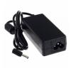 utángyártott Asus VivoBook X201E-KX099H laptop töltő adapter - 33W