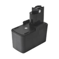 utángyártott Bosch 702300712 / 2607335054 akkumulátor - 3000mAh barkácsgép akkumulátor