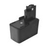 utángyártott Bosch GLI 12V akkumulátor - 3000mAh