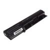 utángyártott Dell 0GRNX5, 0NF52T, 0V9TYF Laptop akkumulátor - 2200mAh