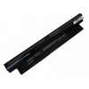 utángyártott Dell 0MF69, 24DRM Laptop akkumulátor - 2200mAh, 14.8V