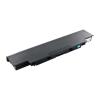 utángyártott Dell 312-0233, 312-0234 Laptop akkumulátor - 4400mAh