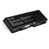 utángyártott Dell 312-0427, 312-0428 Laptop akkumulátor - 4400mAh