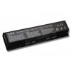 utángyártott Dell 312-0575 Laptop akkumulátor - 4400mAh