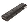utángyártott Dell 312-0633 / 312-0634 Laptop akkumulátor - 4400mAh