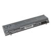 utángyártott Dell 312-0748, 312-0754 Laptop akkumulátor - 4400mAh