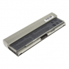 utángyártott Dell 312-0864, ?451-10644 Laptop akkumulátor - 4400mAh