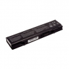 utángyártott Dell 312-0902, 451-10616 Laptop akkumulátor - 4400mAh