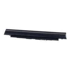 utángyártott Dell 312-1257 / 312-1258 Laptop akkumulátor - 4400mAh dell notebook akkumulátor