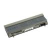 utángyártott Dell C719R, FU268, FU272, FU274, FU439 Laptop akkumulátor - 6600mAh