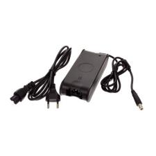utángyártott Dell d3 / F7970 / NX061 laptop töltő adapter - 90W dell notebook hálózati töltő