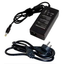 utángyártott Dell Inspiron 3500D266GT laptop töltő adapter - 48W dell notebook akkumulátor
