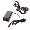 utángyártott Dell Inspiron Mini 910, 11v laptop töltő adapter - 30W