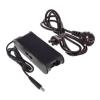 utángyártott Dell Latitude D420, D430, D500, D505 laptop töltő adapter - 90W