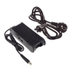 utángyártott Dell Latitude D510, D520, D531, D531N laptop töltő adapter - 90W