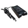 utángyártott Dell Latitude D510, D520, D600, D610 laptop töltő adapter - 65W