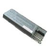 utángyártott Dell Latitude D620, D630 11.1V Laptop akkumulátor - 4400mAh
