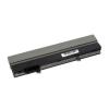 utángyártott Dell Latitude E4310 Laptop akkumulátor - 4400mAh