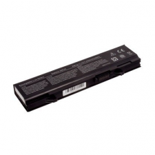 utángyártott Dell Latitude E5400, E5410 Laptop akkumulátor - 4400mAh dell notebook akkumulátor